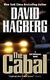 The Cabal: A Kirk McGarvey Novel
