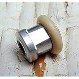 Fagor 998010019 - Junta de silicona para ollas a presión ...