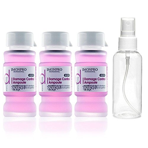 hair-ampoules-damage-control-3-x-15ml-with-spray-bottle-for-dry-damaged-hair-pre-after-treatment-for