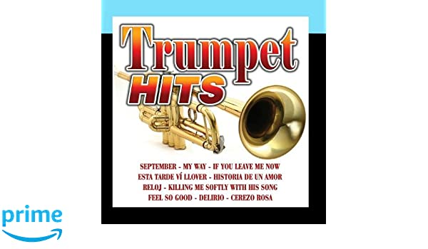 Trumpet Gold - Trumpet Hits - Amazon.com Music
