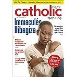 Catholic Digest - New Orders