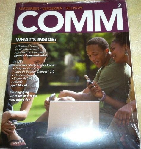 COMM2