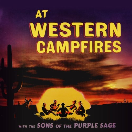 Rider Song Mp3 Download: Amazon.com: Ghost Riders In The Sky: Sons Of The Purple