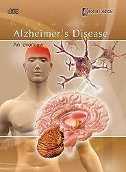 Alzheimer's Disease: An Overview (Neurology)