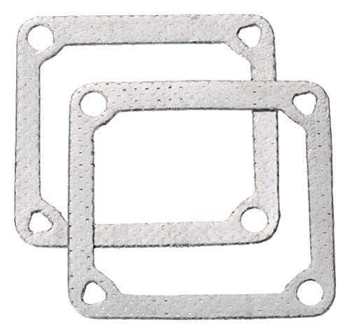 Intake-Grid-Heater-Gasket-Alliant-Power-AP0058