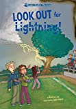 Look Out for Lightening!: Book 2