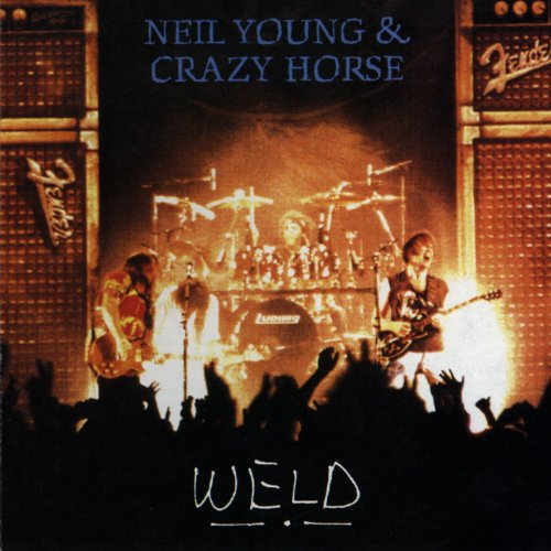 Neil Young and Crazy Horse-Weld-(7599-26671-2)-2CD-FLAC-199x-RUiL Download