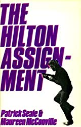 Hilton Assignment