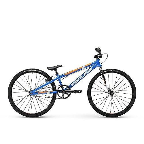 mini bikes for kids. Black Bedroom Furniture Sets. Home Design Ideas