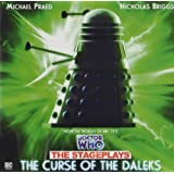 Curse of the Daleks (Doctor Who: The Stageplays)