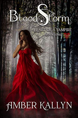 When duty forces a shaman to stop a vampire from her revenge, love doesn't just burn... it bites.For two hundred years, Niki DeVeraux has hunted the monster who murdered her family, and made her a vampire. She finally catches up to her sire, only to ...