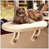 K&H Pet Products Kitty Sill Heated