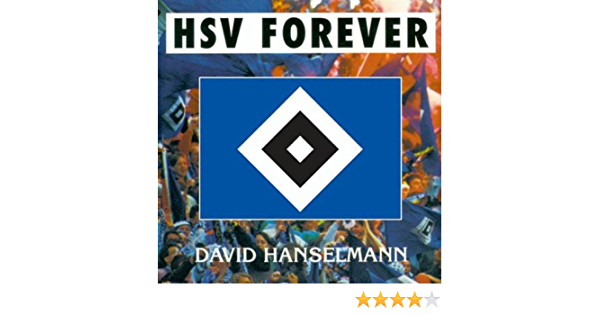 Forever hsv Does Herpes