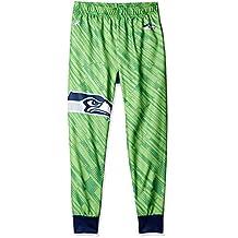 NFL Football 2015 Mens Polyester Jogger Pants - Pick Team