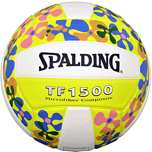 Spalding Mix Lot of Volleyball ( Lot of 12 )