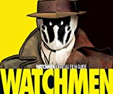 WATCHMEN ウォッチメン Official Film Guide (SHO-PRO BOOKS)
