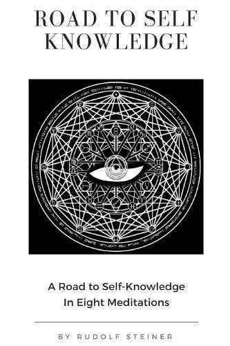 Read Online Road to Self Knowledge pdf epub