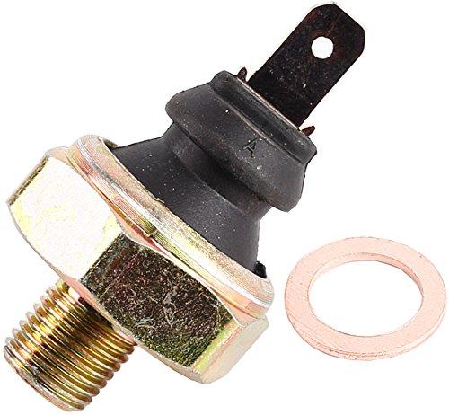 - Bapmic 068919081D Oil Pressure Switch for Volkswagen Audi