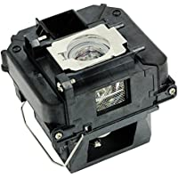 XINYOULIDA V13H010L69 / ELPLP69 Projector Lamp With Housing For Epson PowerLite Pro Cinema 6010, PowerLite Home Cinema 5020UB / 5010 / 5020UBe / 5010e, HC5010, EH-TW9000, EH-TW8000 Projectors