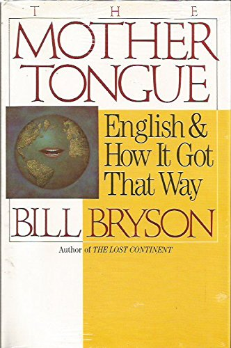 Tongue Fish - 3