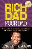 rich dad s cashflow quadrant by robert t kiyosaki 2011 06 23