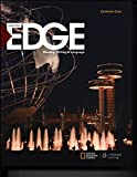 img - for Edge 2014 Fundamentals: Student Edition book / textbook / text book