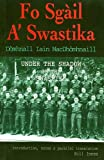 img - for Fo Sgail A' Swastika (English and Scots Gaelic Edition) book / textbook / text book