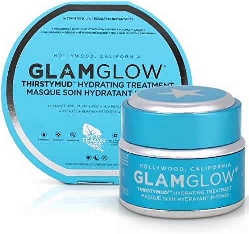 GLAMGLOW Thirstymud Hydrating Treatment, 1.7 oz.