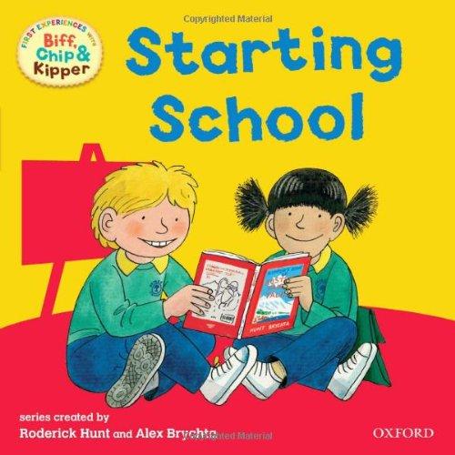 Best Back-to-School Essentials Bargains