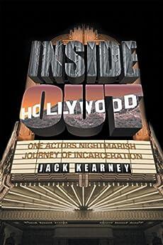 Inside Out by [Kearney, Jack]