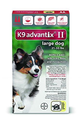 bayer-k9-advantix-k9-advantix-ii-large-dog-21-55-lbs-2-month-supply-packs-great-deal
