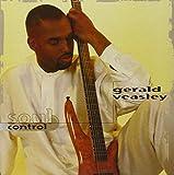 Soul Control [Enhanced CD]