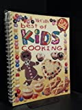 Best of Kids' Cooking, , 1551102714