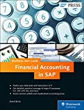SAP Financial Accounting in SAP FICO (First Edition) (SAP PRESS)