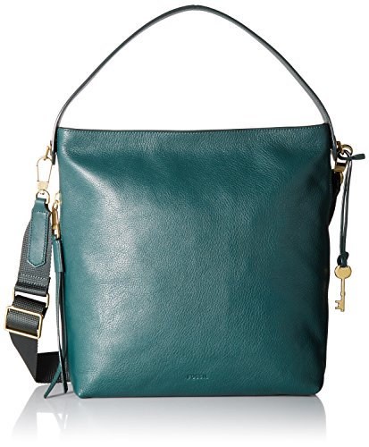 Fossil ZB7285307, Alpine Green by Fossil