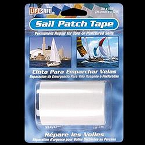 Compare Price To Rv Awning Tape Repair Dreamboracay Com