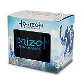 Horizon Zero Dawn - Arrow Mug