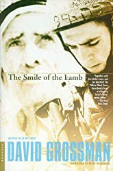 The Smile of the Lamb: A Novel