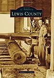 Lewis County, Harney J. Corwin, 0738592889