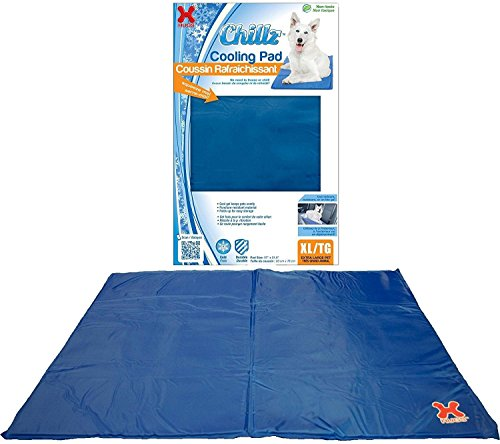 Hugs Pet Products Cooling Mat