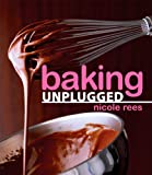 Image of Baking Unplugged