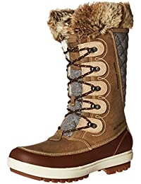 Helly Hansen Women's W Garibaldi VL Snow Boot