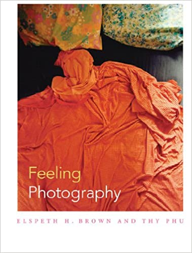 Download Feeling Photography PDF, azw (Kindle)