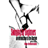 Swinging for Beginners: An Introduction to the Lifestyle - Revised Edition