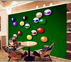 Papel pintado 3D para la habitación mural personalizado no tejido ...