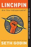 img - for Linchpin: Are You Indispensable? book / textbook / text book