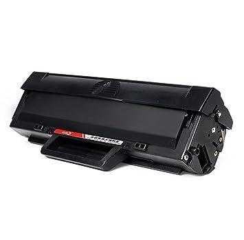Tóner Láser Todo En Uno Cartucho De Tinta De Impresora W1110A ...