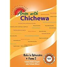 Arise with Chichewa: Buku la Ophunzira a Fomu 2 (Chichewa)