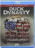 Duck Dynasty: Season 4 [Blu-ray]