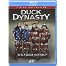 Duck Dynasty: Season 4 [Blu-ray]